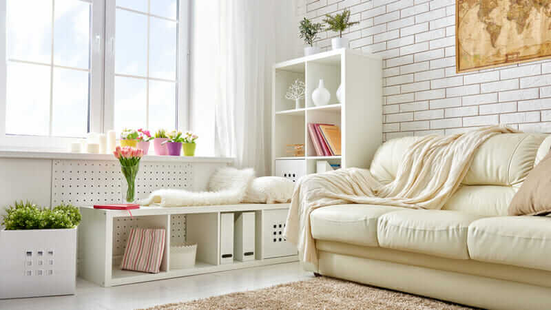 upholstery-cleaning-sofa-chairs-maintenance