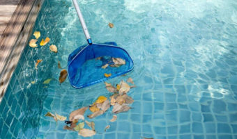 How to Properly Maintain Your Pool