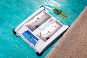 best automatic pool skimmer